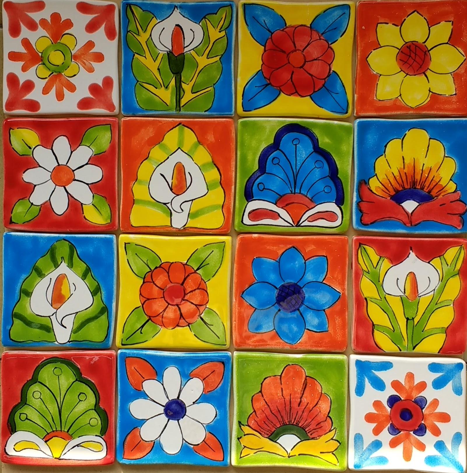 10x10-floral