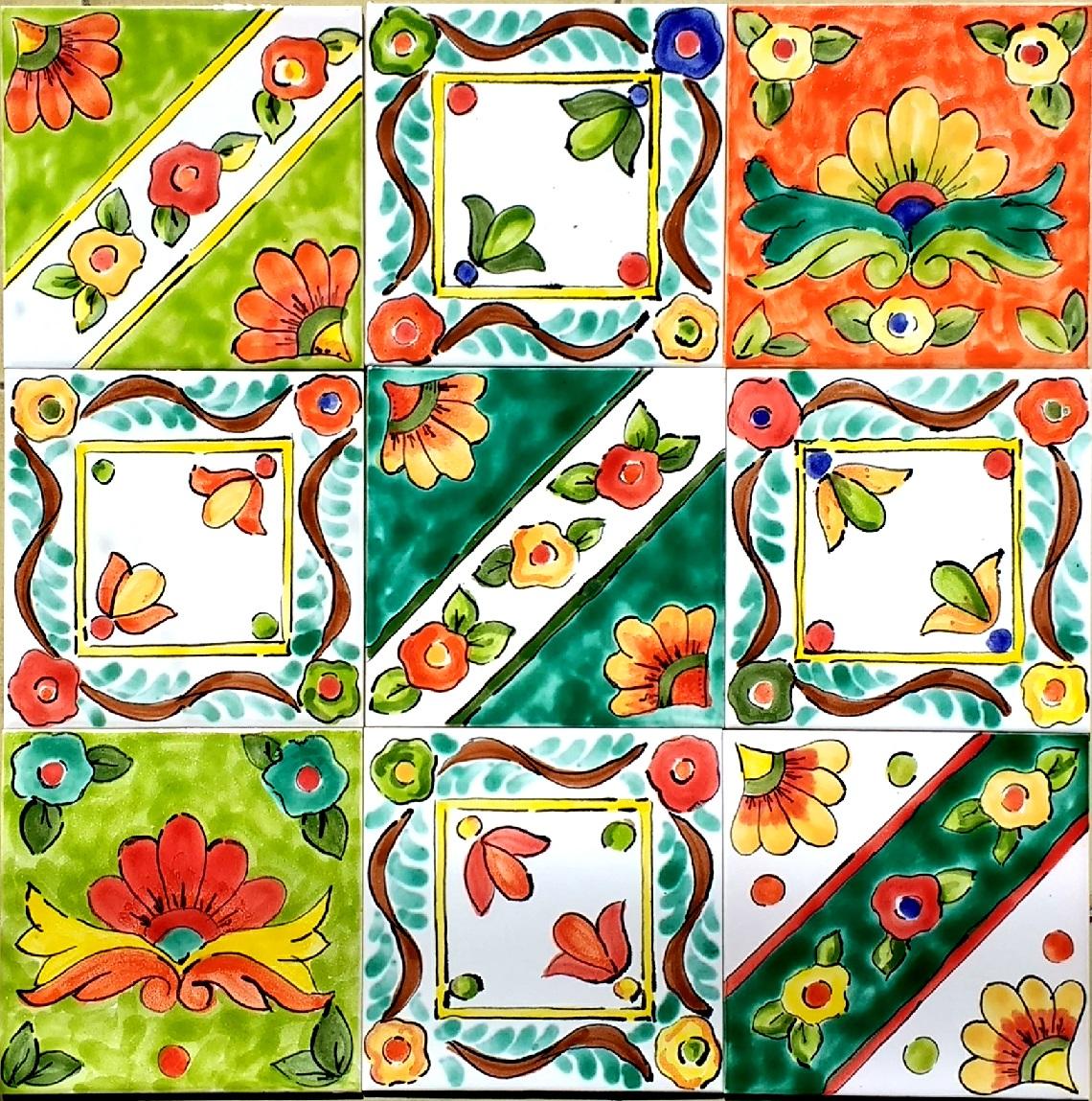 azulejos-floral-1
