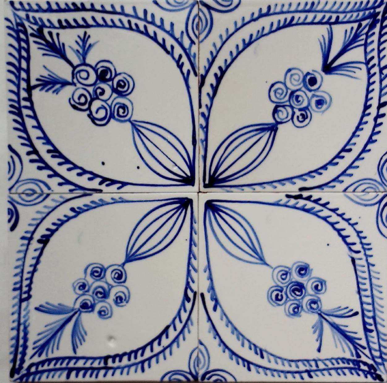 azulejos-floral-3