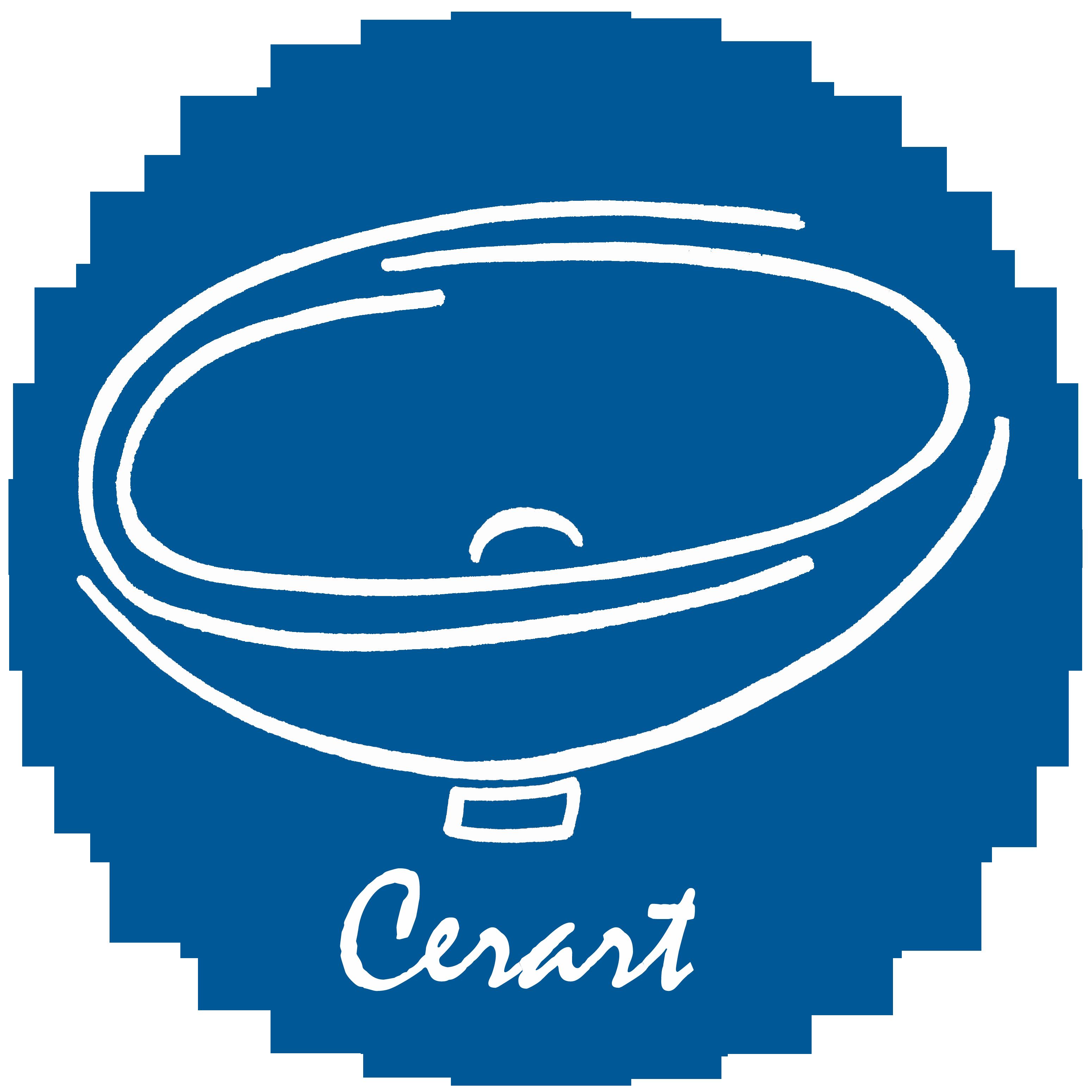 Ceramica Cerart