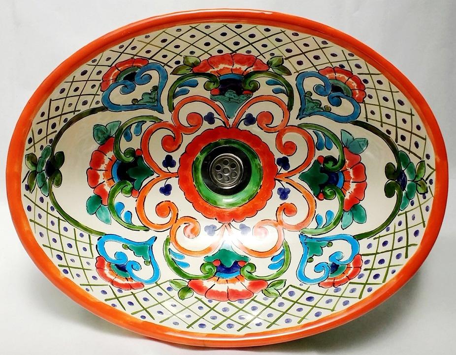 tanabe-mexicana